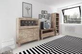 TV stands BONA