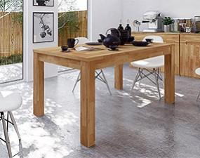 Non - folding table VENTO