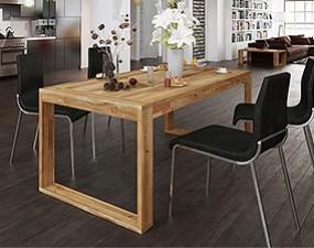 Folding table MINIMAL