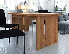 Folding table VIGO