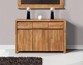 Chest of drawers VINCI