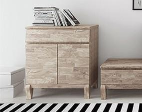 Chest of drawers BONA