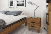 Bed frame BINGO