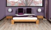 Bedside cabinet PAU