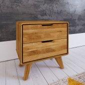 Bedside cabinet GREG
