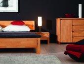 Bedside cabinet KOLI