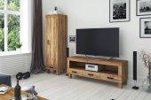 TV stands BINGO