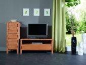 TV stands KOLI