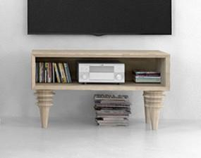 TV stands PARIS