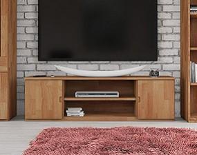 TV stands VENTO
