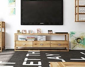 TV stands MINIMAL