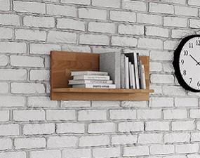 Shelf VENTO