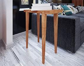 End table FABER