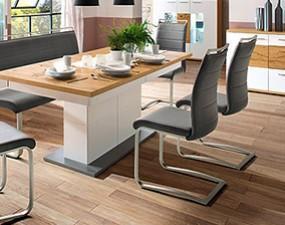 Chair XAVIER