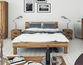 Bed BINGO