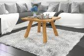 Coffee table MUSCAT