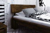 High bed VINCI