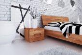 Bedside cabinet VENTO