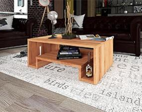 Coffee table EL