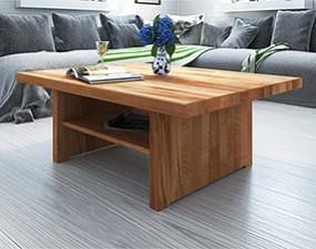 Coffee table VIGO