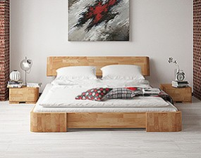 Bed BIT