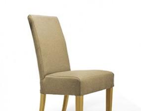 Chair AURA