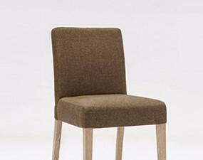 Chair ALDON