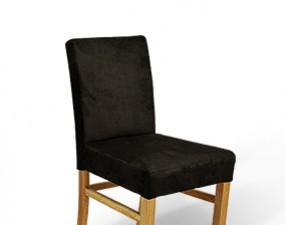 Chair LILLY