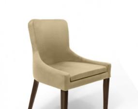 Chair DUFFY