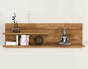 Big shelf VINCI