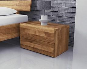 Bedside cabinet SETI