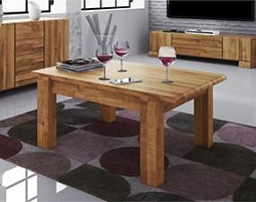 Coffee table SETI