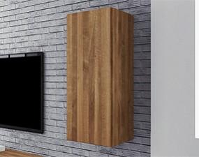 Wall cabinet SETI