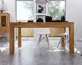 Folding table VENTO