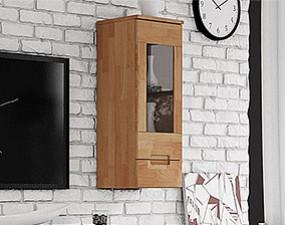Wall cabinet VENTO