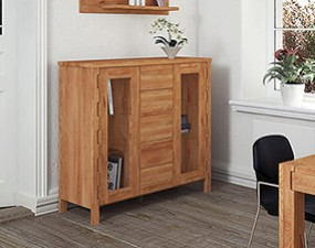 High sideboard KOLI