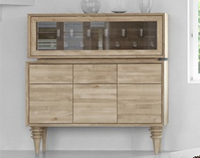 Sideboard PARIS