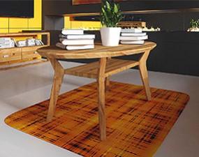 Coffee table VIS