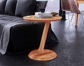 Coffee table ENIO