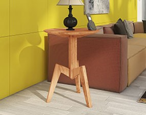 End table LOBO