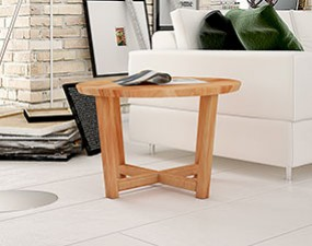Coffee table FIS