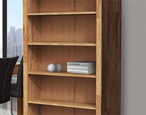 Bookcase VINCI