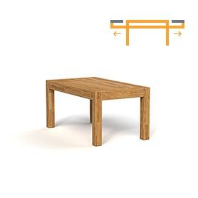 Folding table KOLI