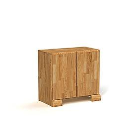 Chest of drawers SETI