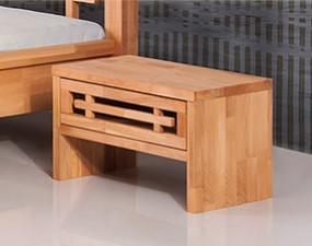 Bedside cabinet TOKIO