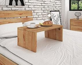 Bed table EVO