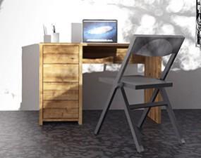 Desk JAMES