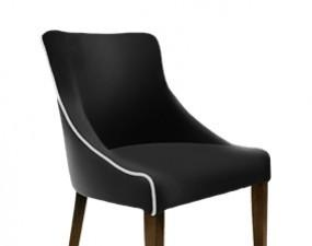 Chair MEMO
