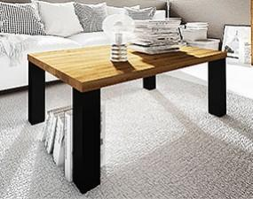 Coffee table BON