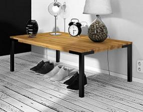 Coffee table PINI